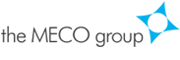 the MECO group